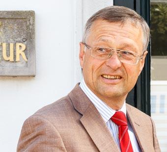 Rechtsanwalt Notar Folkert Poppinga Norden Ostfriesland